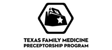 Texas Family Medicine Preceptorship Program